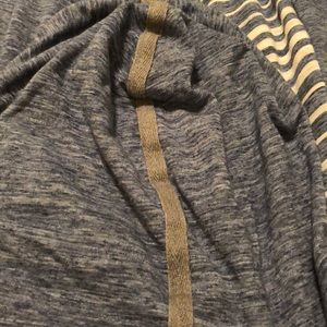 Banana Republic Jackets & Coats - Men's Banana Republic pullover sweatshirt